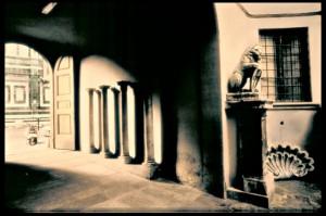 museo del opera, firenze